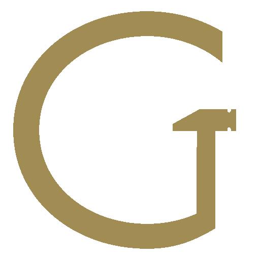 GezeitenGold